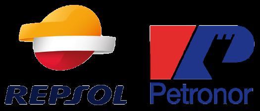 Repsol Petronor