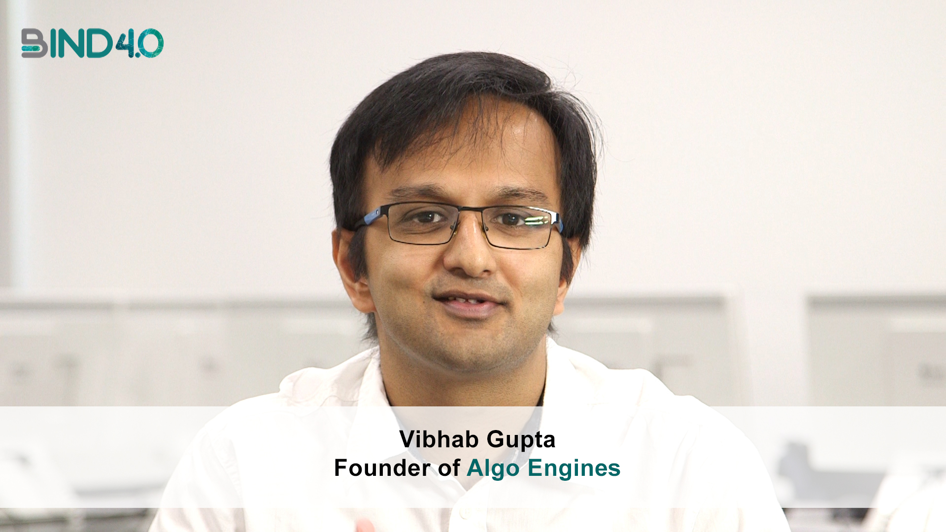 Vibhav_Gupta_Algo_Engines_We_increase_the_efficiency_of_energy_generation_assets