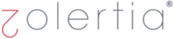 2olertia logo