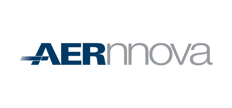 AERNNOVA Bind 40 Industry Accelerator Program Partner