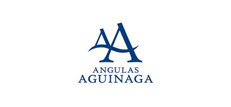 ANGULAS AGUINAGA Bind 40 Industry Accelerator Program Partner