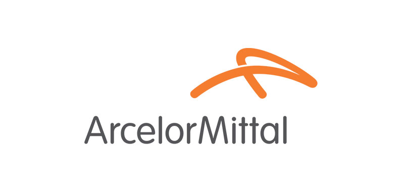 Arcelor Mittal Bind 40 Industry Accelerator Program Partner