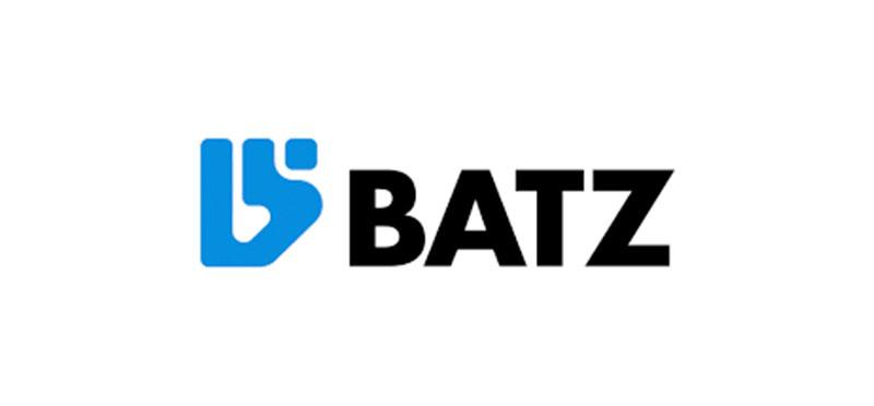 BATZ Bind 40 Industry Accelerator Program Partner