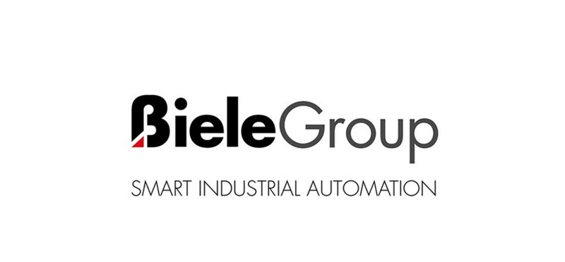 BIELE Bind 40 Industry Accelerator Program Partner