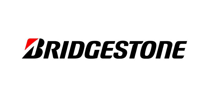 BRIDGESTONE Bind 40 Industry Accelerator Program Partner