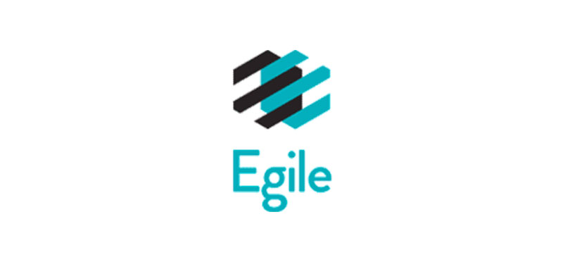 EGILE Bind 40 Industry Accelerator Program Partner