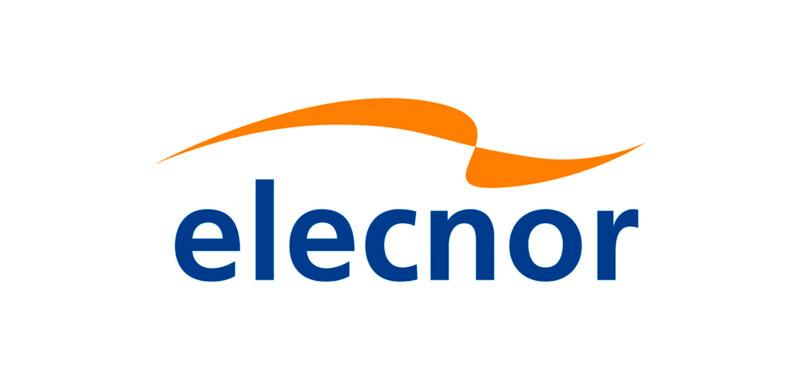 ELECNOR Bind 40 Industry Accelerator Program Partner