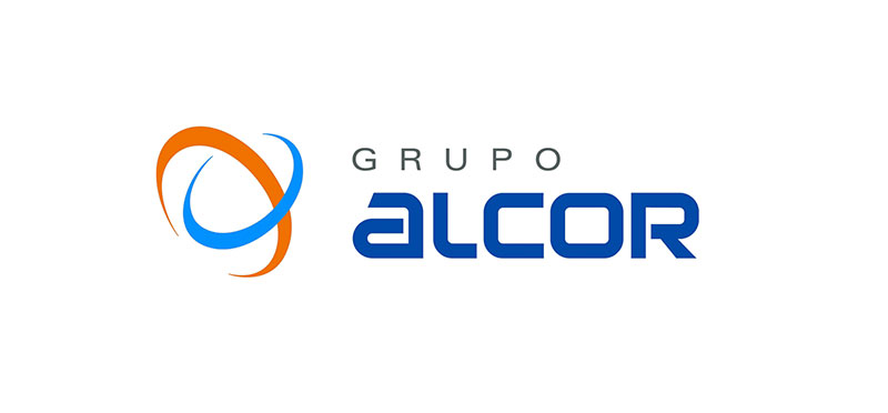 GRUPO ALCOR Bind 40 Industry Acelerator Program Partner