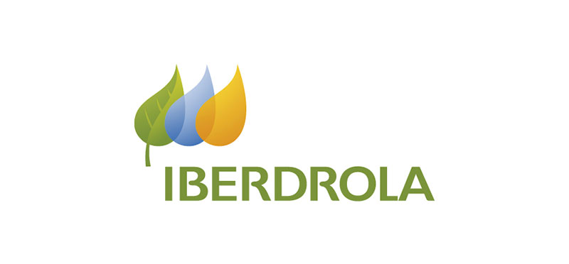 IBERDROLA Bind 40 Industry Accelerator Program Partner