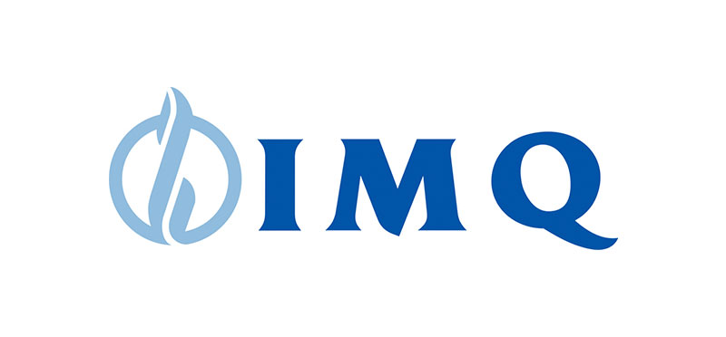 IMQ GROUP Bind 40 Industry Accelerator Program Partner