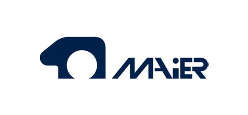 MAIER Bind 40 Industry Accelerator Program Partner