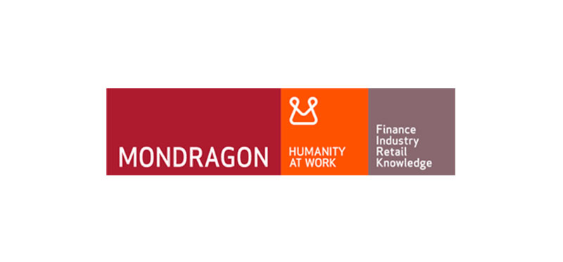 MONDRAGON BDC Bind 40 Industry Accelerator Program Partner