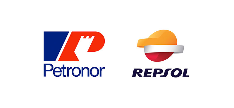 REPSOL PETRONOR Bind 40 Industry Accelerator Program Partner