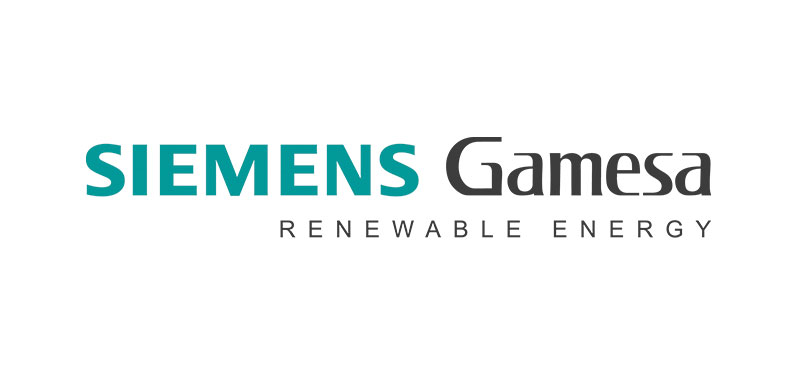 SIEMENS GAMESA Bind 40 Industry Accelerator Program Partner