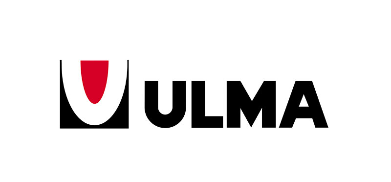 ULMA Bind 40 Industry Accelerator Program Partner