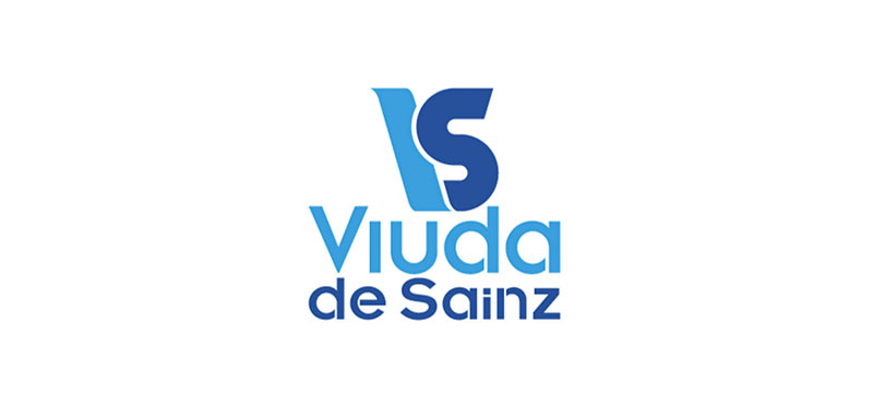 VIUDA DE SAINZ Bind 40 Industry Accelerator Program Partner