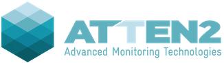 Atten2 Advanced Monitoring