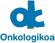 Onkologikioa