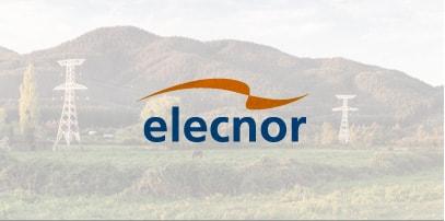 Elecnor featured image