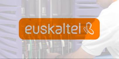 partner Euskaltel