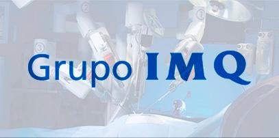 Grupo IMQ