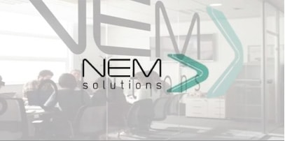 Nem Solutions featured image