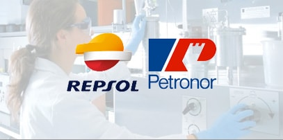 Repsol & Petronor featured image