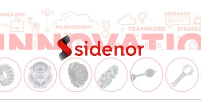 Sidenor featured image