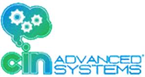 CIN Advanced Systems