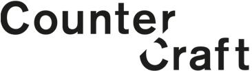 CounterCraft logo