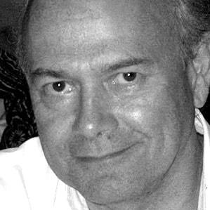 Eduardo Díez-Hochleitner R.