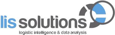 Lis solutions logo