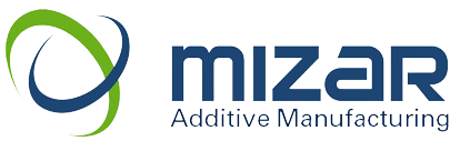 Mizar Additive Manufacturing