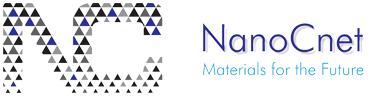 Nanocnet logo
