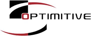 Optimitive logo