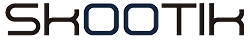 Skootik logo