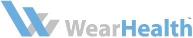 Wearhealth logo