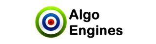 Algo Engines