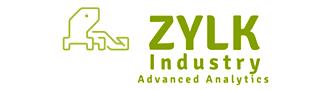 Zylk Logo