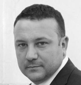 Max Cavazzini