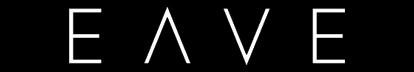 Eave logo