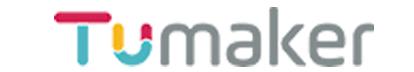 Tumaker Logo