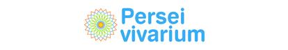 Persei Vivarium