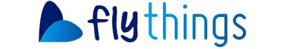 Flythings Logo