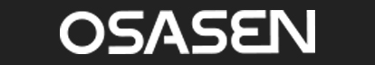Osasen Logo