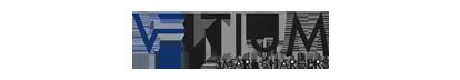 Veltium Logo