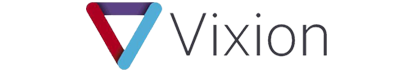 Vixion Logo