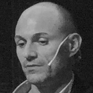 Oscar Villanueva