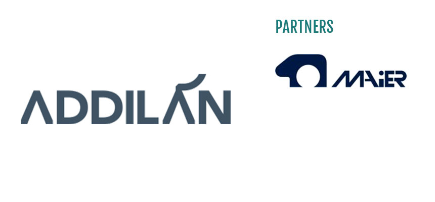 ADDILAN Bind Industry 4.0 Acceleration Program Startup