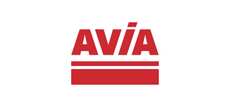 AVIA Bind 40 Industry Accelerator Program Partner